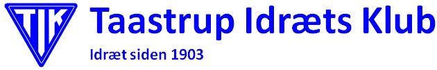 Taastrup Idræts Klub