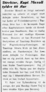 Roskilde Avis, 1946-08-10, side 5